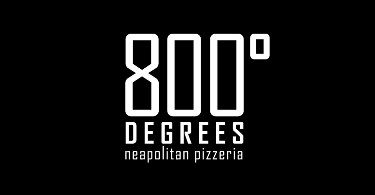 800degreeslogo